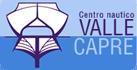 centro nautico vallecapre